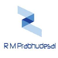 R M Prabhudesai